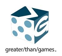 Gtg-logo-vector-full-color-web_rtemrz-300x273