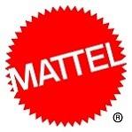Mattel_logo_no_box-709512