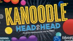 Kannodle: Head to Head