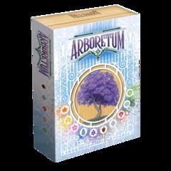 Arboretum - Deluxe Limited Edition