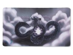 Dragon Shield: Playmat - Limited Edition (Lithos Soul Wielder)