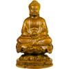 Natural Buddha