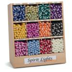 Spirit Light Candles 10 for $5