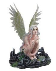 Earth Fairy 91454