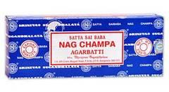 Nag Champa 250 Gram
