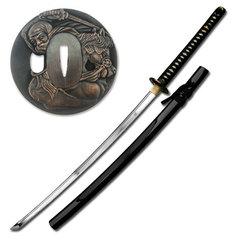 Ten Ryu LU-010