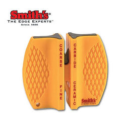 Smith's Sharpener