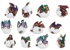 Small Egg Dragon