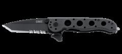 CRKT Carson M1612ZLEK