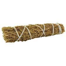 Desert Magic Sage Bundle