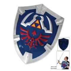Zelda Link Shield BK2359