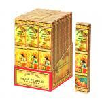 Song of India Temple Sticks 15 Gram