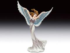 Dancing Fairy Angel