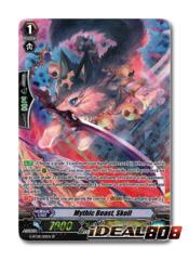 Mythic Beast, Skoll - G-BT08/S19EN - SP
