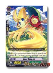Boon Bana-na - BT08/066EN - C