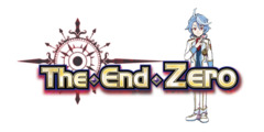 BFE-S-SS03 The End Zero (English) Future Card Buddyfight Special Series Set * PRE-ORDER Ships Jan.24
