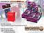 CFV-V-BT02  BUNDLE (A) Bronze - Get x2 Strongest! Team AL4 Booster Box + FREE Bonus Items
