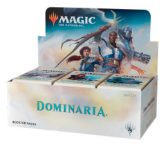 Dominaria (DOM) Booster Box