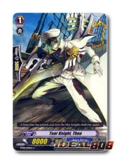 Tear Knight, Theo - BT08/090EN - C