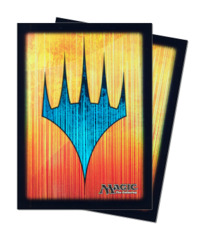 Magic the Gathering Modern Event Deck Sleeve 80ct.
