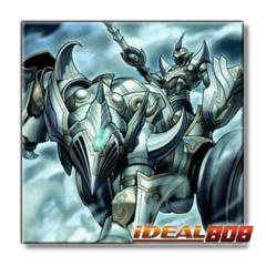 Invoked Mechaba - SHVA-EN041 - Super Rare ** Pre-Order Ships Aug.17