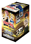 FAIRY TAIL ver.E (English) Weiss Schwarz Booster Box