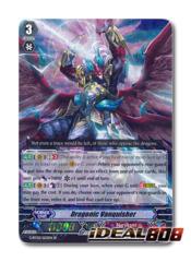 Dragonic Vanquisher - G-BT02/S03EN - SP