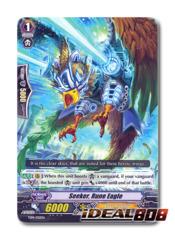 Seeker, Rune Eagle - TD14/012EN - TD