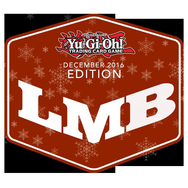 December2016_ygo_logo