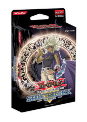 Marik Structure Deck (1st Edition)