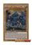 Obelisk The Tormentor - MVPC-EN001 - Gold Secret Rare - Dark Side Of Dimensions Movie Promo