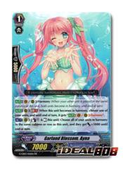 Garland Blossom, Ayna - G-CB03/012EN - RR