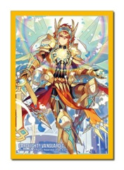 Bushiroad Cardfight!! Vanguard Sleeve Collection (70ct)Vol.207 Sunrise Ray Radiant Sword, Gurguit