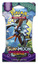 SM Sun & Moon - Guardians Rising (SM02) Pokemon Booster Pack