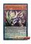 Odd-Eyes Phantom Dragon - Ultra Rare - YA01-EN001 - Limited Edition