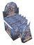Yugioh 2017 Starter Deck Link Strike (1st Edition) Deck
