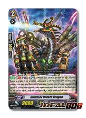 Glimmer Breath Dragon - PR/0283EN - PR (G-CHB01 Promo)