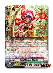 Ideal Maiden, Thuria - PR/0286EN - PR (G-CHB01 Promo)