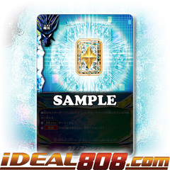 Radian Shell [X-BT01/0046EN R] English