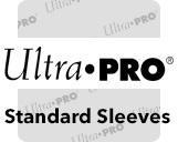 Ultra_pro_standard_sleeves