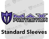 Max_protection_standard_sleeves