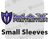Max_protection_small_sleeves