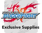 Bfe_supplies