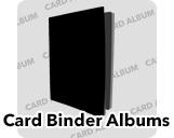 Card_album