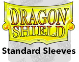 Dragon_shield