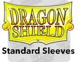 Dragon_shield