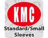 Kmc_sleeves