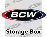 Bcw_storage