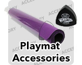 Playmat_accessories