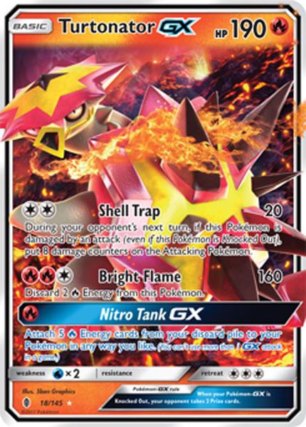 169//145 Fighting Energy Secret Rare Pokemon SM Guardians Rising